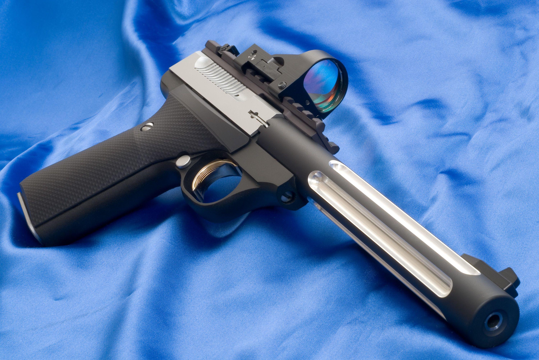 browning buckmark wallpaper | ken lunde's pistol wallpaper pages