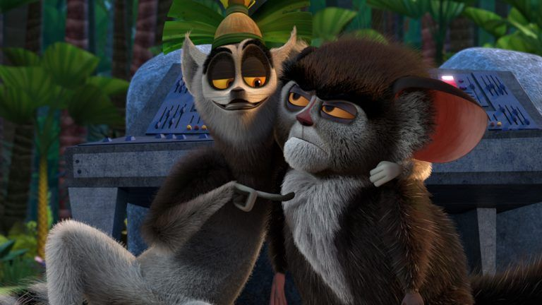 10 kids movies and shows coming to netflix canada this