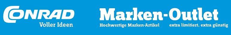 Conrad Verkauft Wieder Neue Rucklaufer Schnappchen Marken
