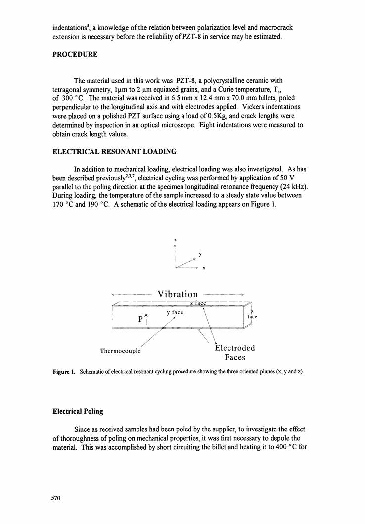 Afbeeldingsresultaat voor plane strain vs plane stress engineering afbeeldingsresultaat voor plane strain vs plane stress engineering reliability info pinterest planes fandeluxe Images