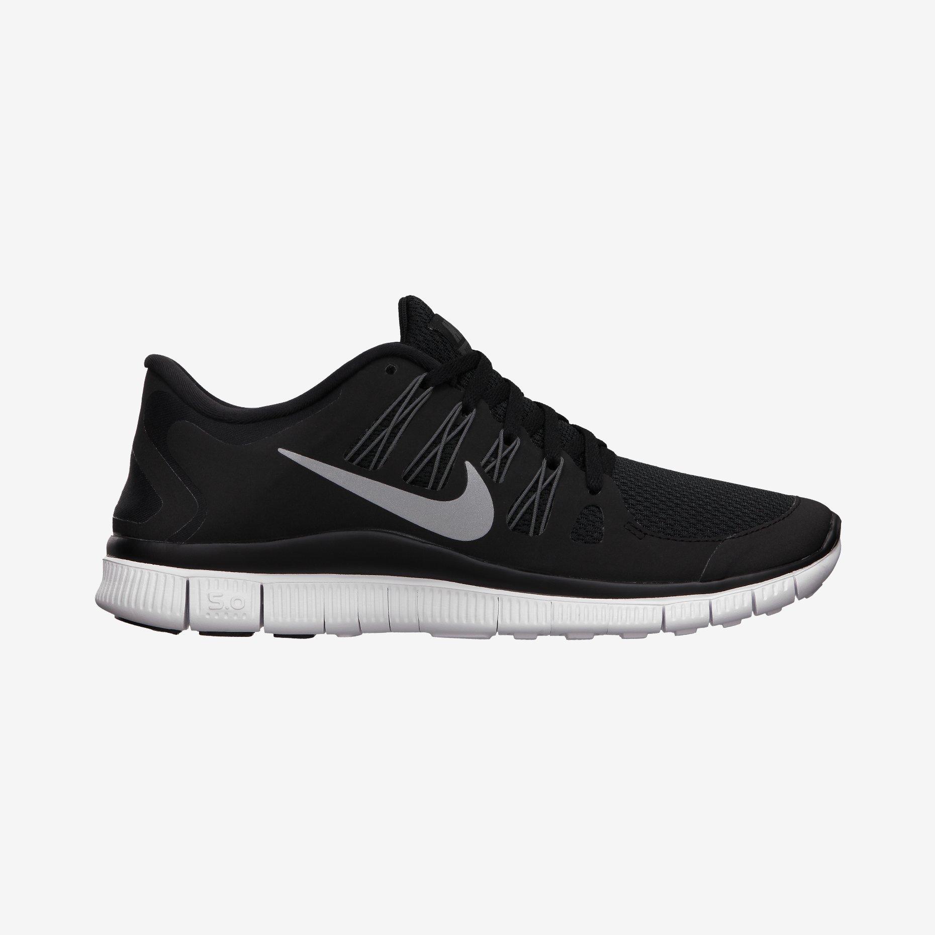 Nike Free 5.0 store