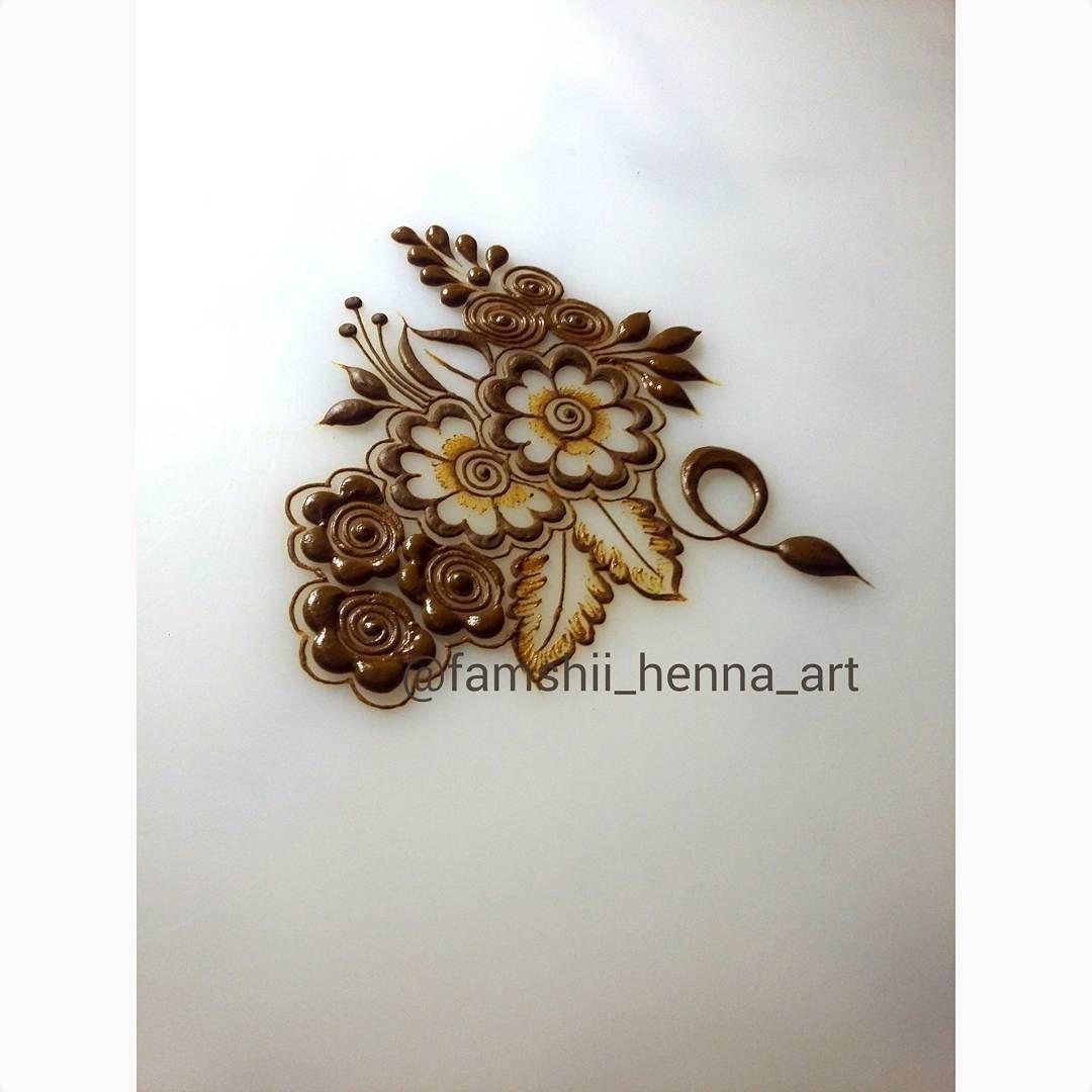 Pin By Farah Hussain On Henna Pinterest Hennas Mehndi And Mehendi
