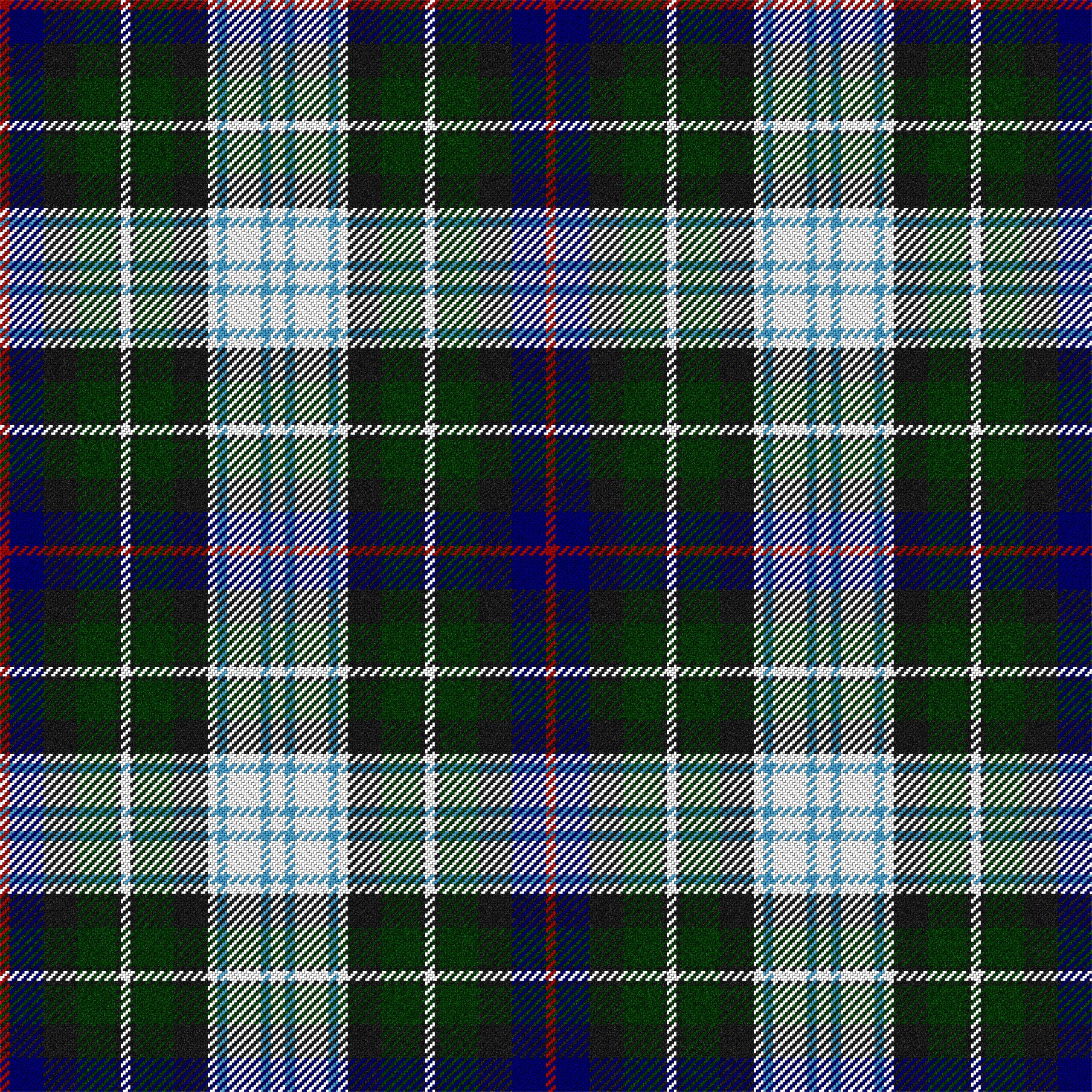 Plaid Tartan plaid - wikipedia, den frie encyklopædi | hama | pinterest