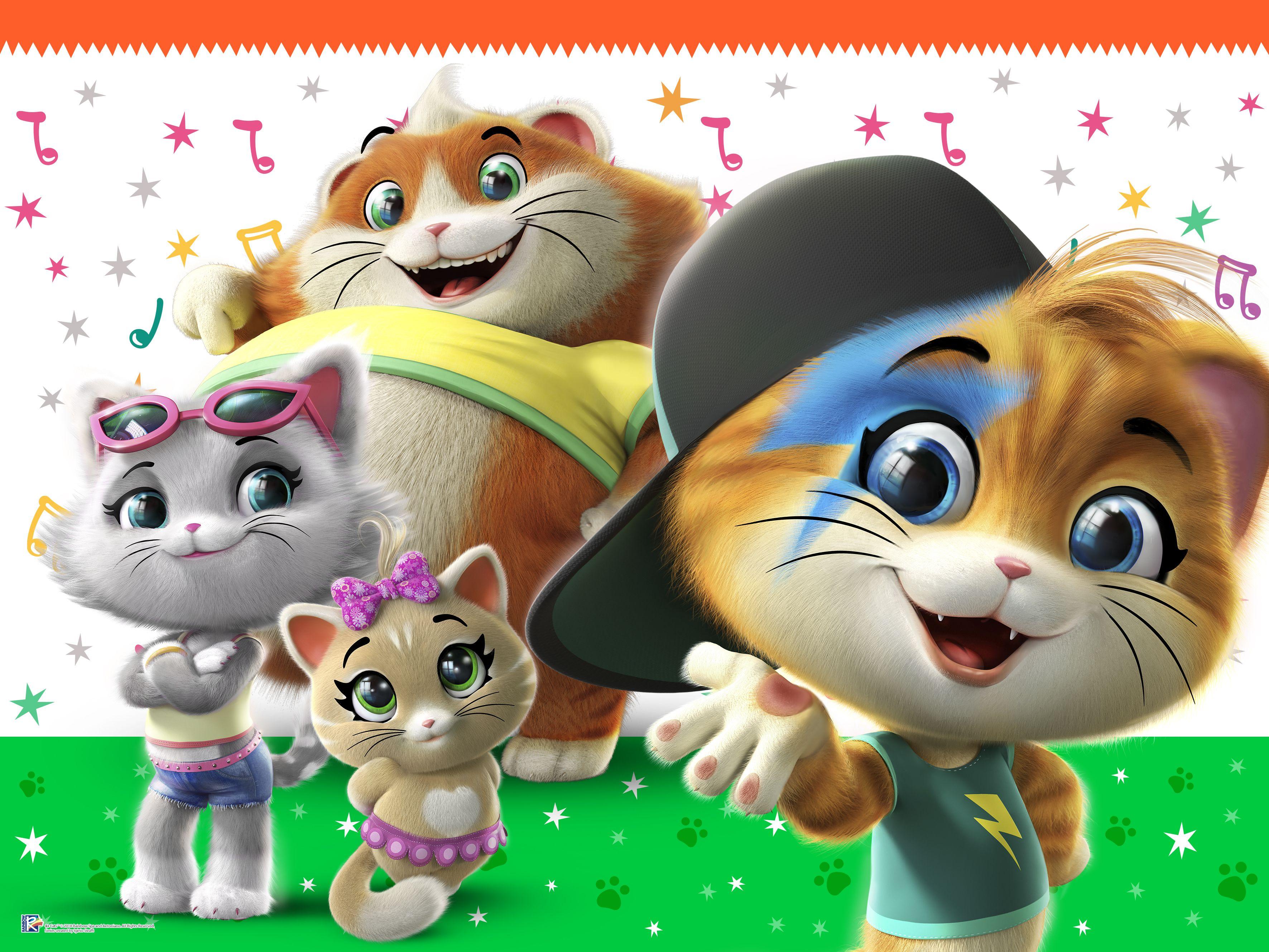 44 Gatti Party Cerca Con Google Festa A Tema Gatti Immagini Di Buon Compleanno Idee Per Feste Di Compleanno