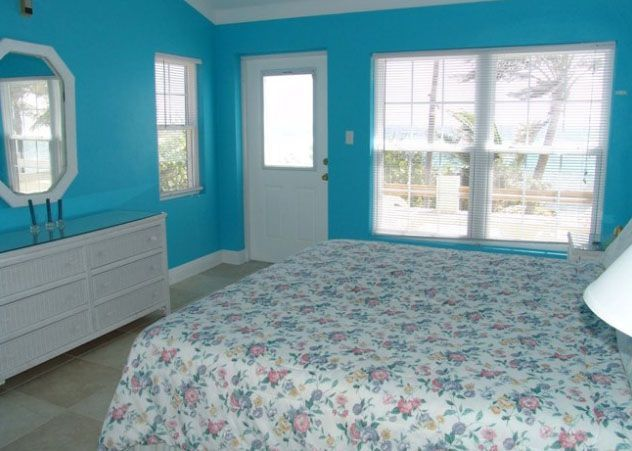 blue colors for bedrooms best blue color for bedroom design 1024769 best blue color for - Bedroom Colors Blue
