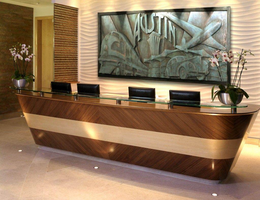 art deco office. Art Deco Sculpture - Google Search Office E