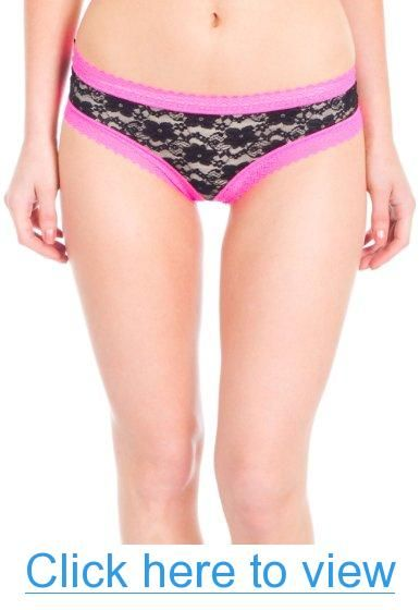 1ce6eeadf2 CC 5 Pack Juniors All Over Lace Contrast Colors Cheeky Wide Lace Thong  CC   Pack  Juniors  Lace  Contrast  Colors  Cheeky  Wide  Thong