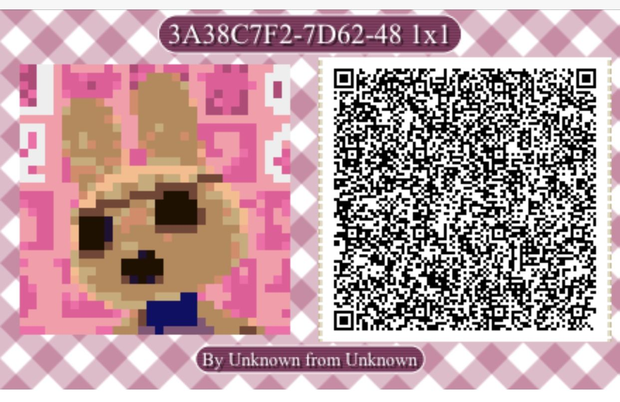 Pin By C M On Animal Crossing New Horizons Pixel Art Animal Crossing Poster