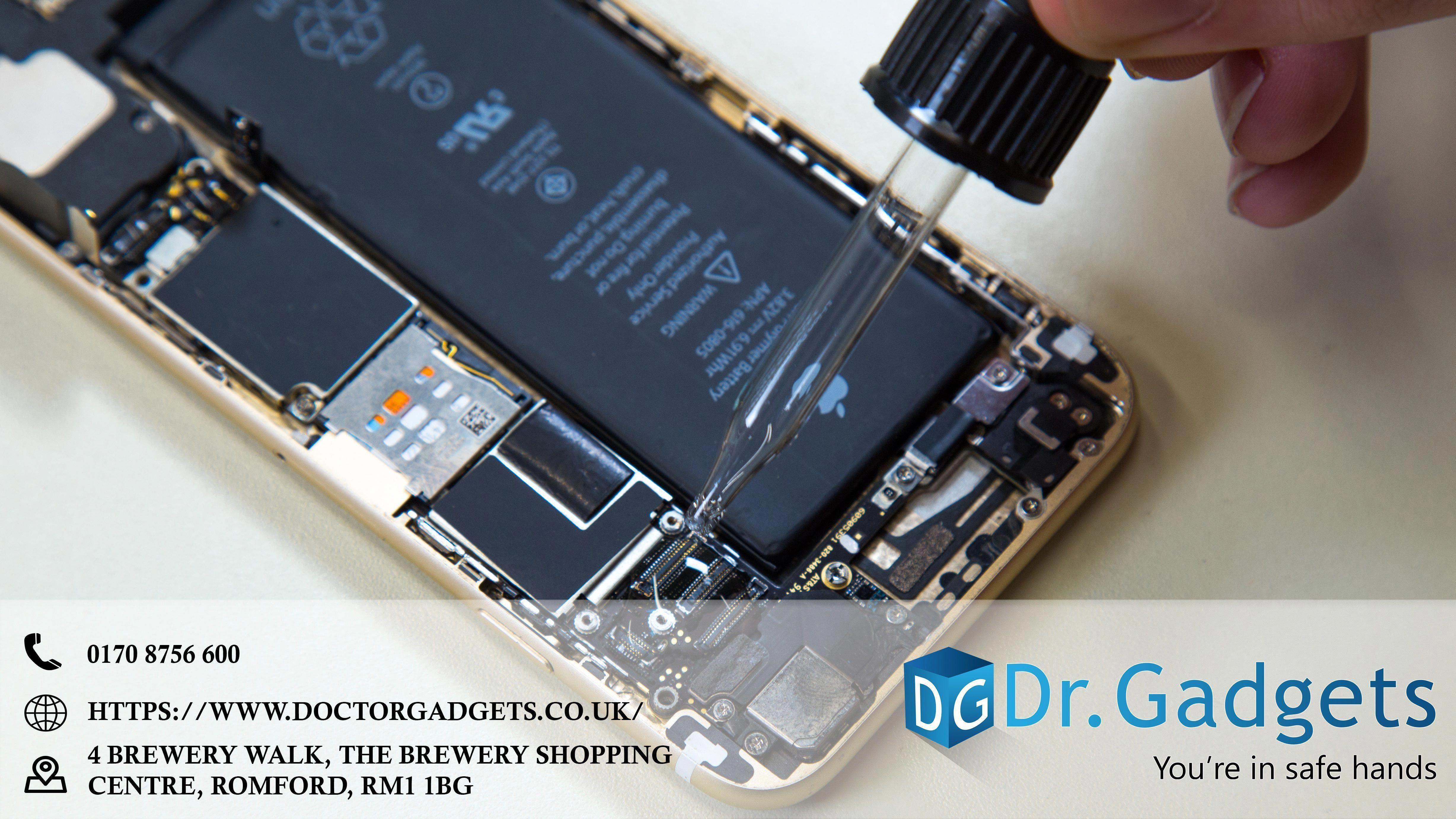 Battery Reconditioning Business Review Ezbatteryreconditioningmethodpdf Turnkeyhydroponicsystems Mobile Phone Repair Water Damage Repair Phone Repair