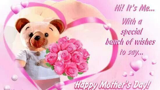 Pin By Tania Ellison On Eat Happy Mothers Day Friend Mother Day Wishes Happy Mothers Day Messages