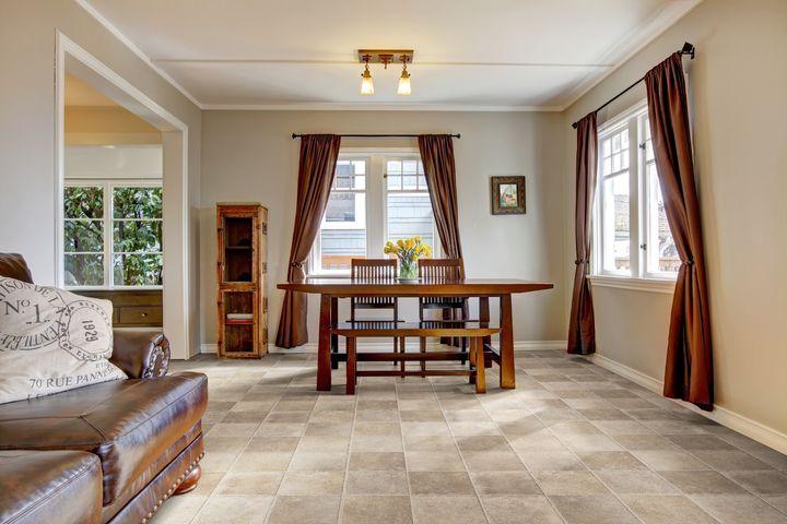 Shop carpet  flooring at inside design one floor home also insidedesignc on pinterest rh
