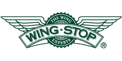 Wingstop's Garlic Parmesan Wings | Wingstop, Boneless wings, Gluten free  menu