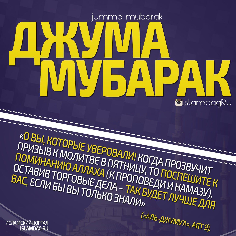 фиолетовый джума мубарак фото годы таджикистан активно