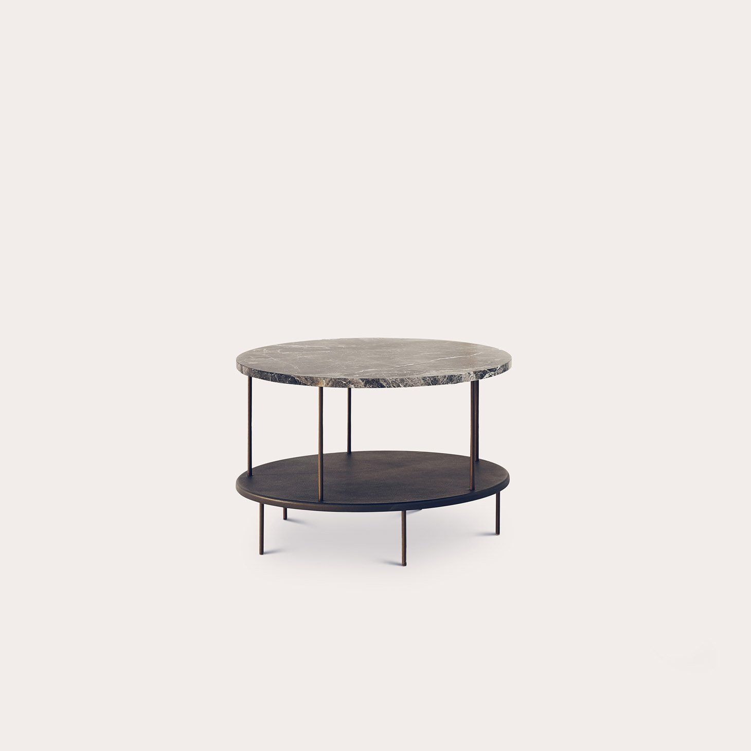 Cheap Studio Apartments Vancouver: DD Table Tables Jaime Hayon Designer Furniture Sku: 758
