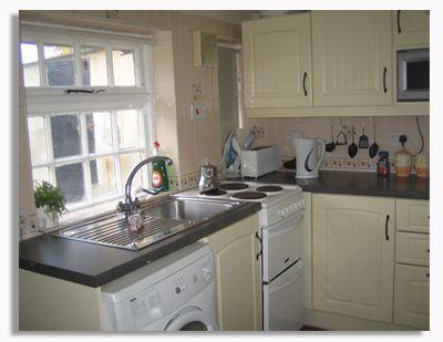 Irish kitchens   Irish Cottage to rent Ireland kitchen ...   Irish ...