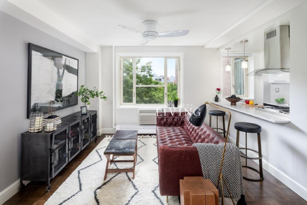 3 Bedrooms 1 Bathroom Apartment for Sale in East Village ...