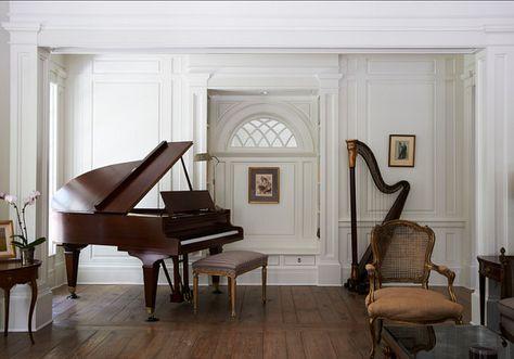 Music Room Ideas For Music Room Design Music Room Design Ideas