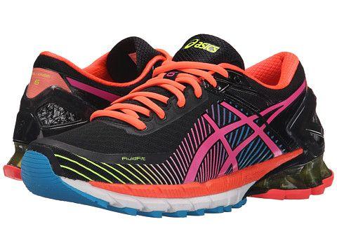 ASICS GEL-Kinsei® 6   Running shoes