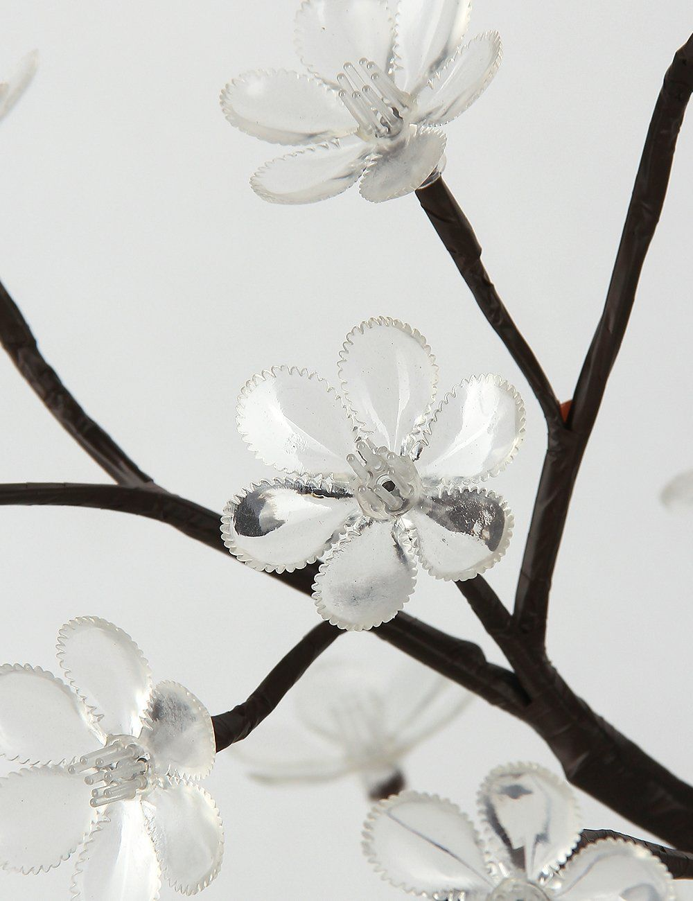 Bonsai Tree Light Attractive Appearance Suits For Bar Table Room Also A Good Night Light Best Night Light Night Light Blossom Flower