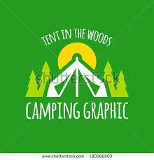 Camping brand label에 대한 이미지 검색결과