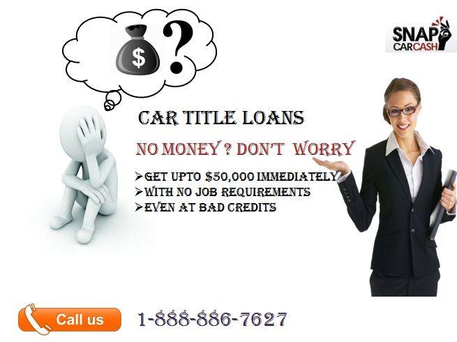 Michigan hard money loans image 3
