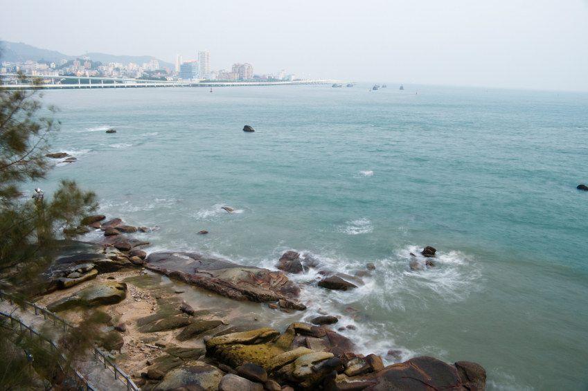 Xiamen, China #china #traveltochina #destination #travel #asia #chinavacation #vacation #xiamen