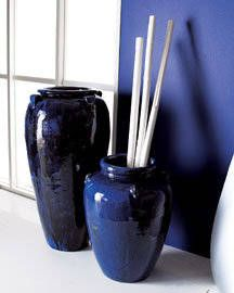 Feng Shui WATER Element in the Most Popular Decor Items and Feng Shui Products