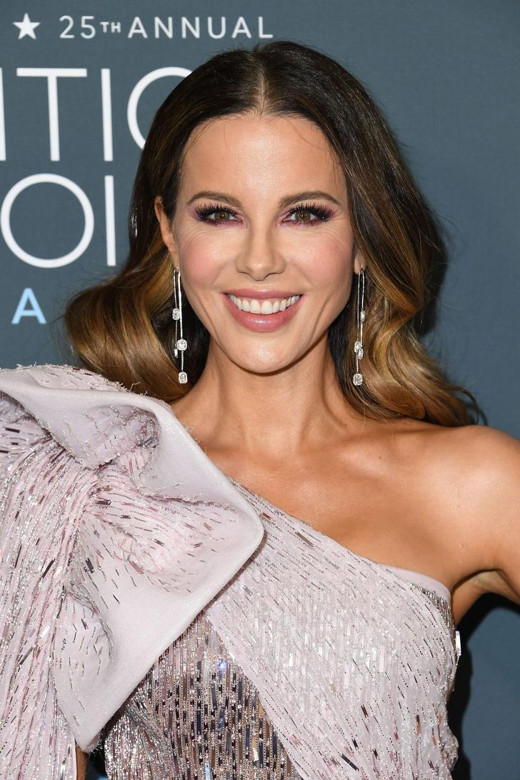 Producers Guild Awards Album In Comments Kate Beckinsale Critic Choice Awards Critics Choice