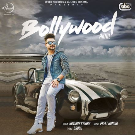 Bollywood Akhil Songs Mp3 Song Download Latest Bollywood Songs Mp3 Song