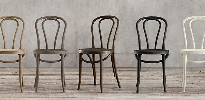 rhu0027s woven wood u002638 metal chair collections cafe