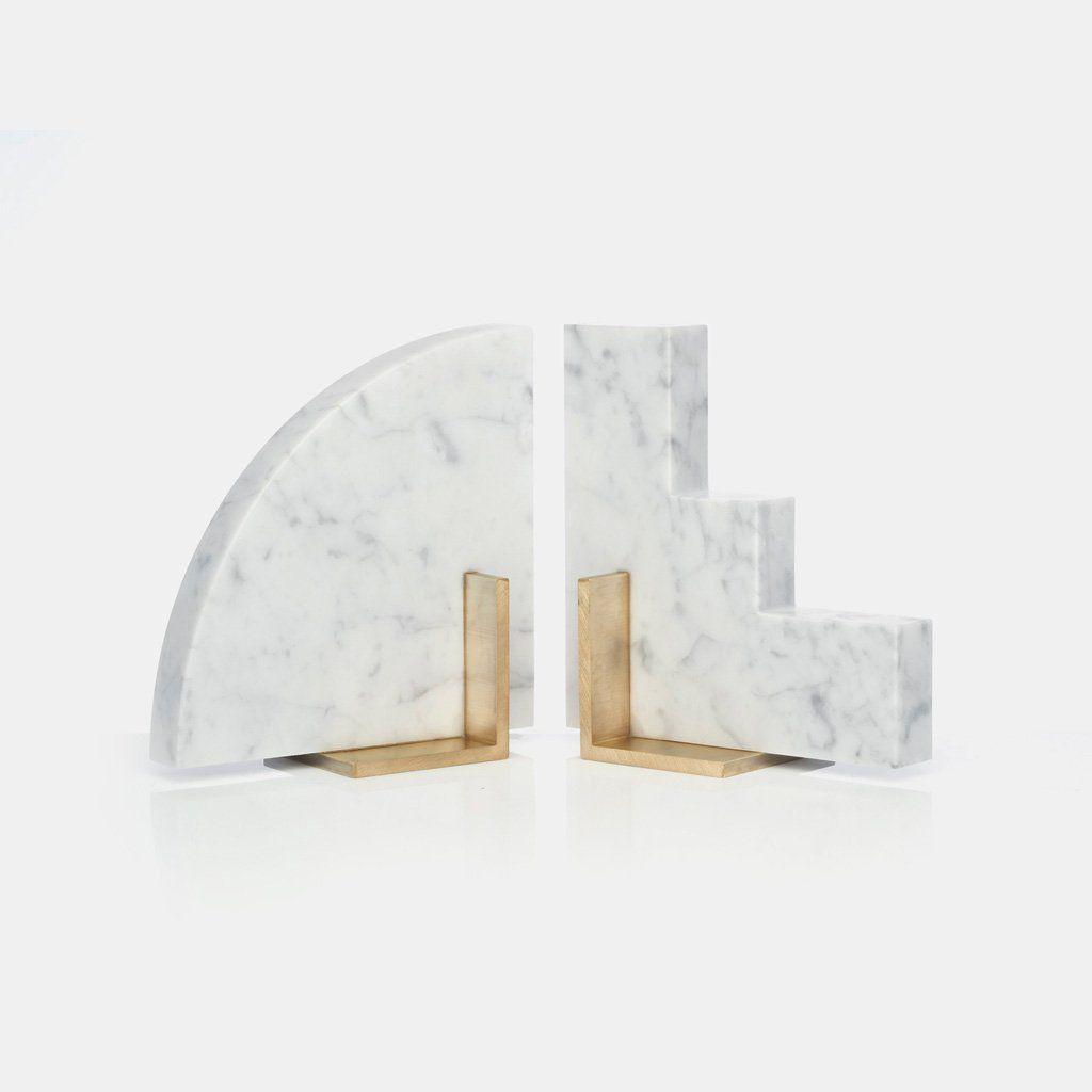 Image result for hava studio mirror   Accessory Inspiration   Pinterest