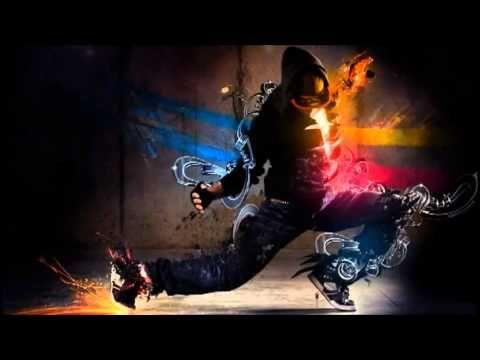HIP HOP ReMiX 2012 (Best Dance Music) (Part_7) reupload