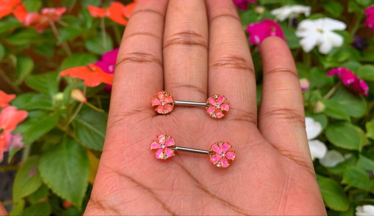 #jewelry #jewelryforwomen  #piercing #womenaccessories #womenjewelry #jewelrytrends