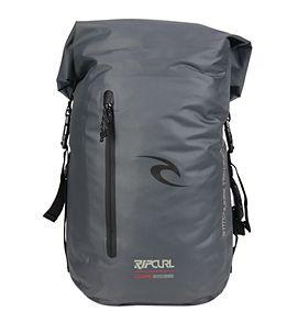 57ba1f37e Rip Curl Men's Marine Surf Wet Dry Backpack | Mochilas y bolsos