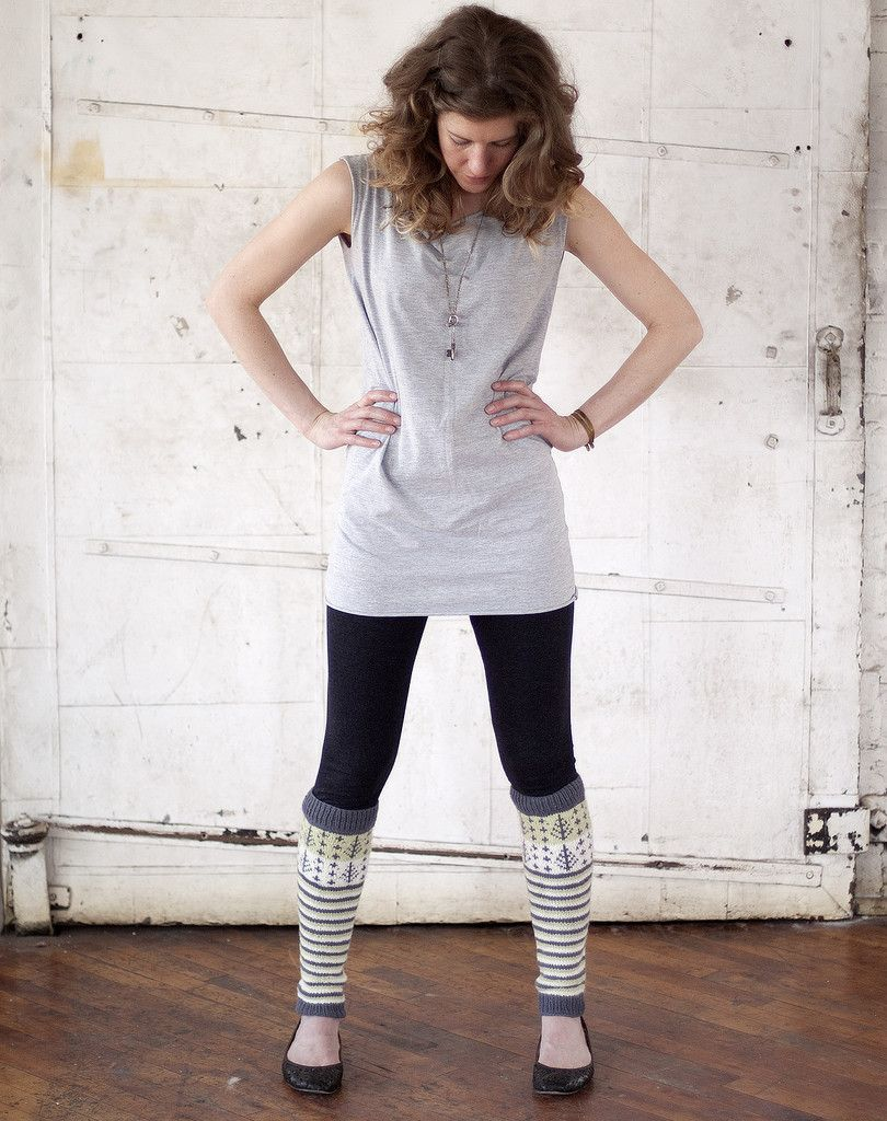 Parapet Download » I wish I could make these leg warmers, so cute ...
