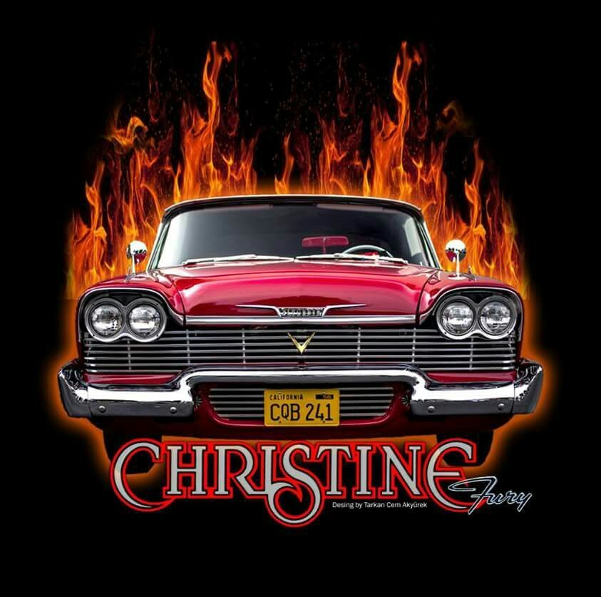 Pin By Cindi Gray On King Stephen King Tattoos Unique Cars