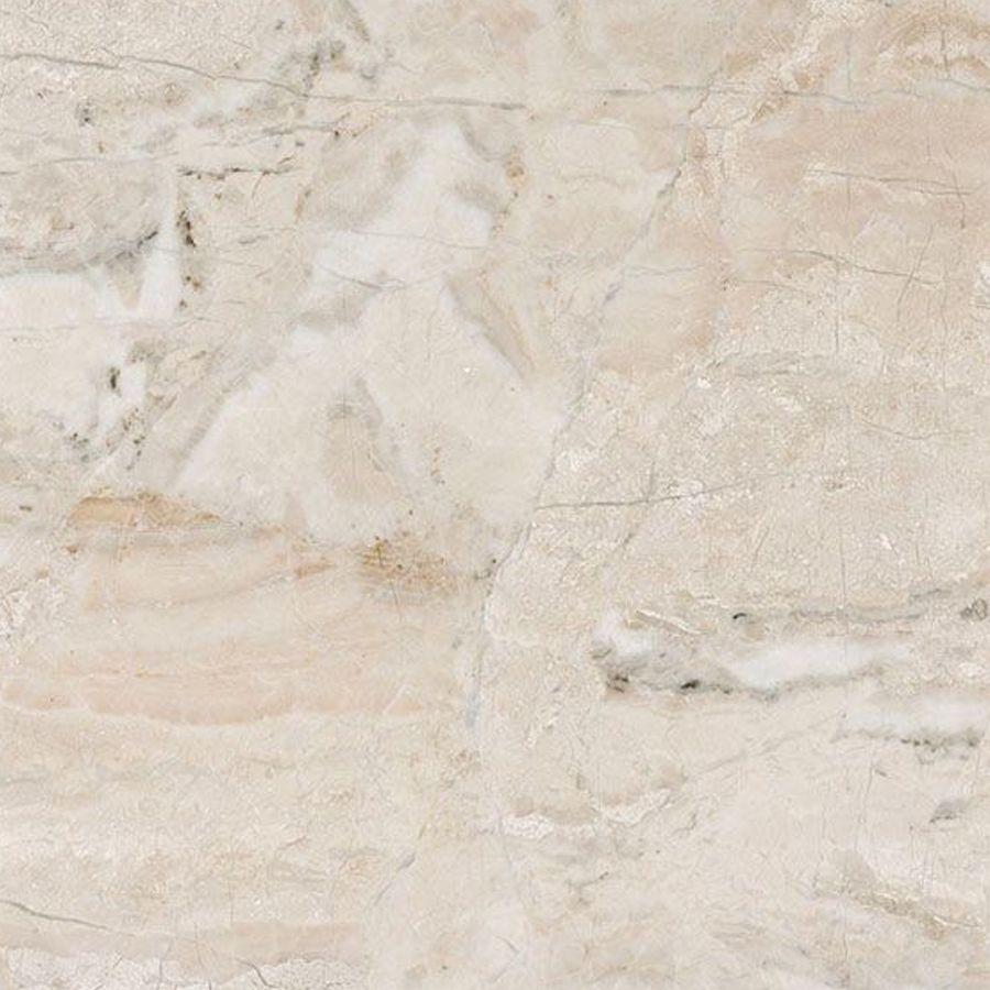 Bermar natural stone royal beige honed marble floor and wall tile bermar natural stone royal beige honed marble floor and wall tile common 12 dailygadgetfo Images
