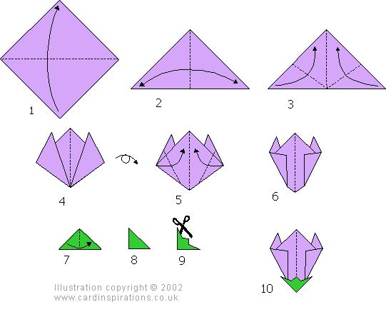 Pin by on pinterest origami and craft discover ideas about how to origami mightylinksfo