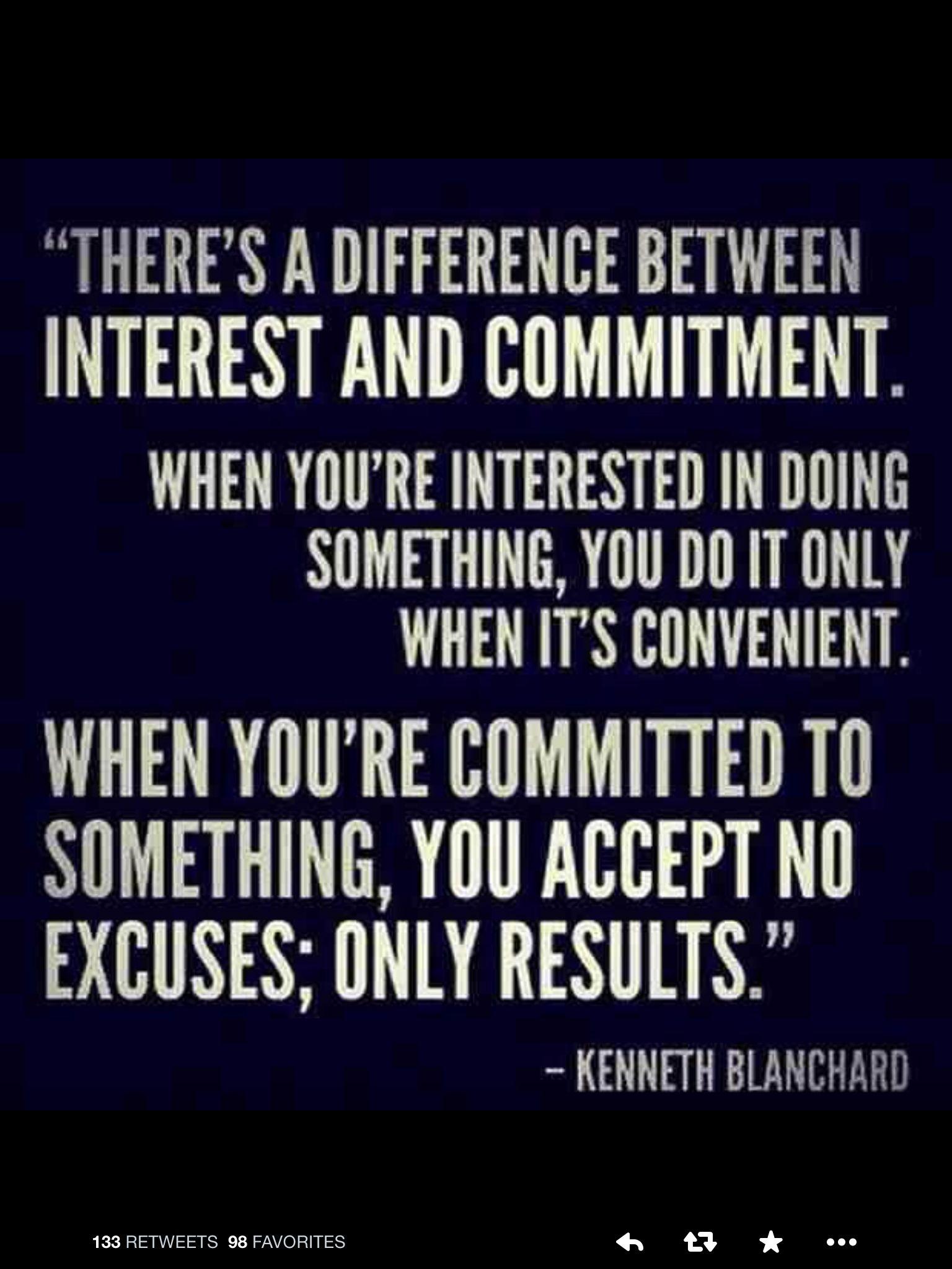 Commitment | Motivation, Hardwork and Attitude | Motivational
