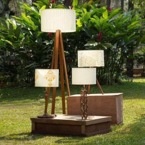 SUNSHINE, NOW ALL THE TIME - Sunshine Boulevard launches its web store to illuminate spaces across India