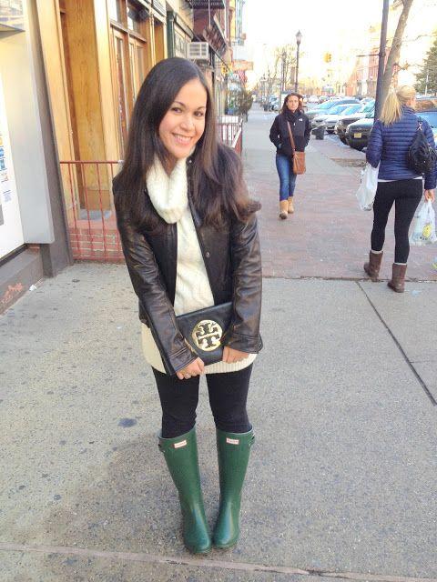 34+ Rain boots for women ideas info
