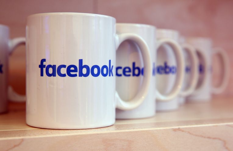 Facebook tries a new way to release open-sourceprojects