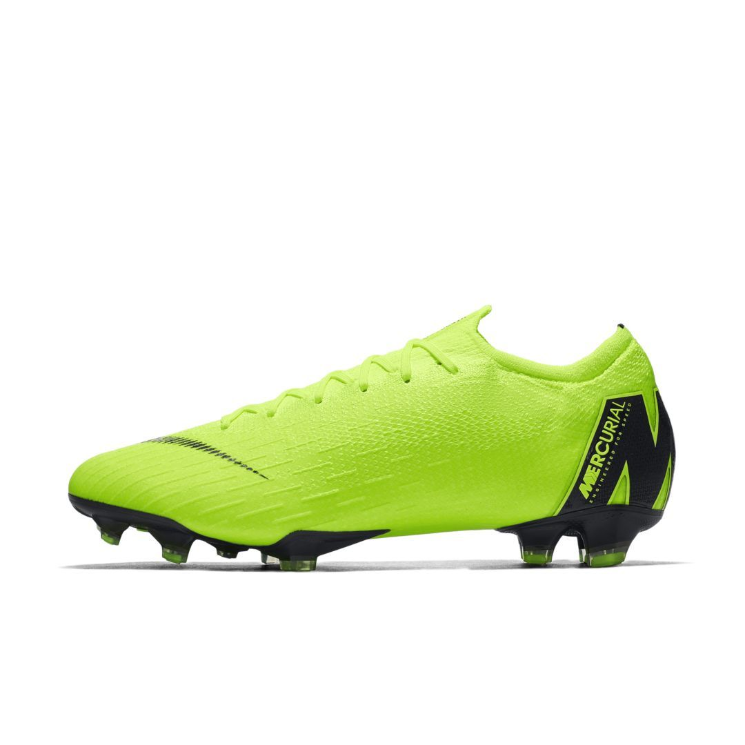 Vapor 12 Elite FG Firm Ground Soccer Cleat | Products in