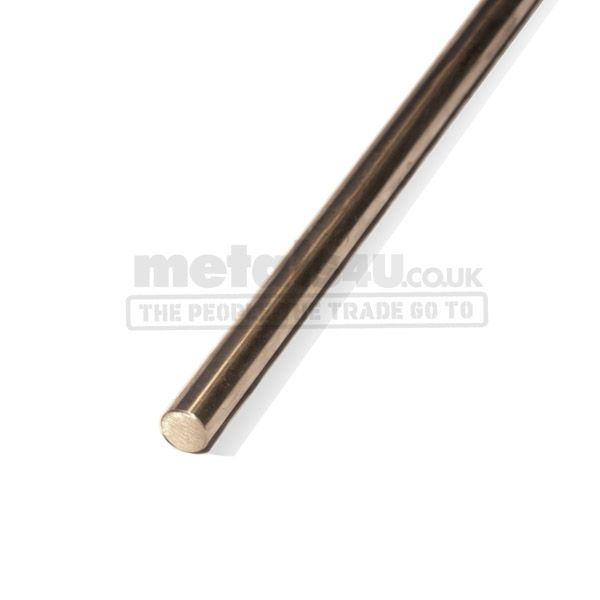 3mm Diameter 304 Round Bar Stainless Steel Diameter