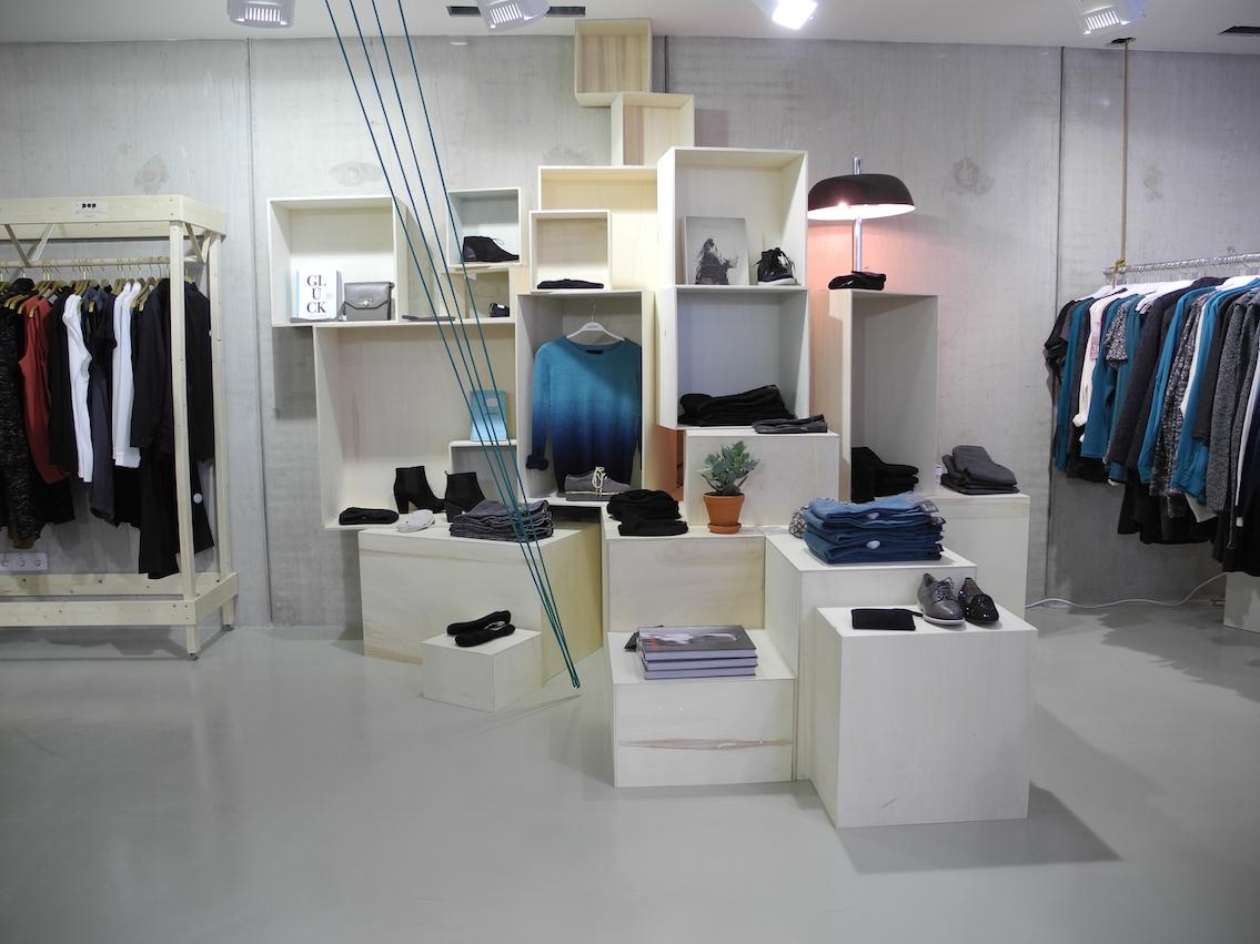 Wohnaccessoires München kauf dich glücklich concept store münchen kauf dich glücklich