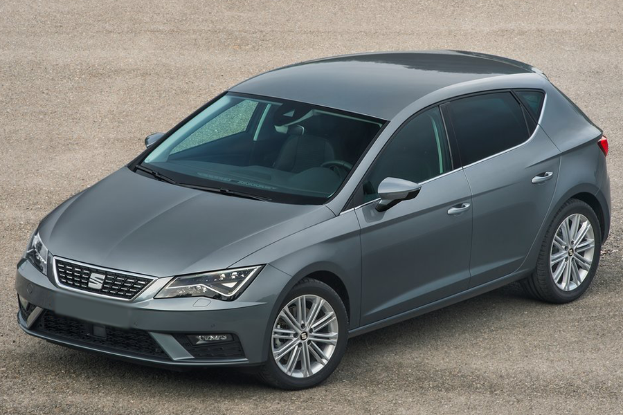 Seat Leon Diesel Engines Seat Leon Car Engines For Sale