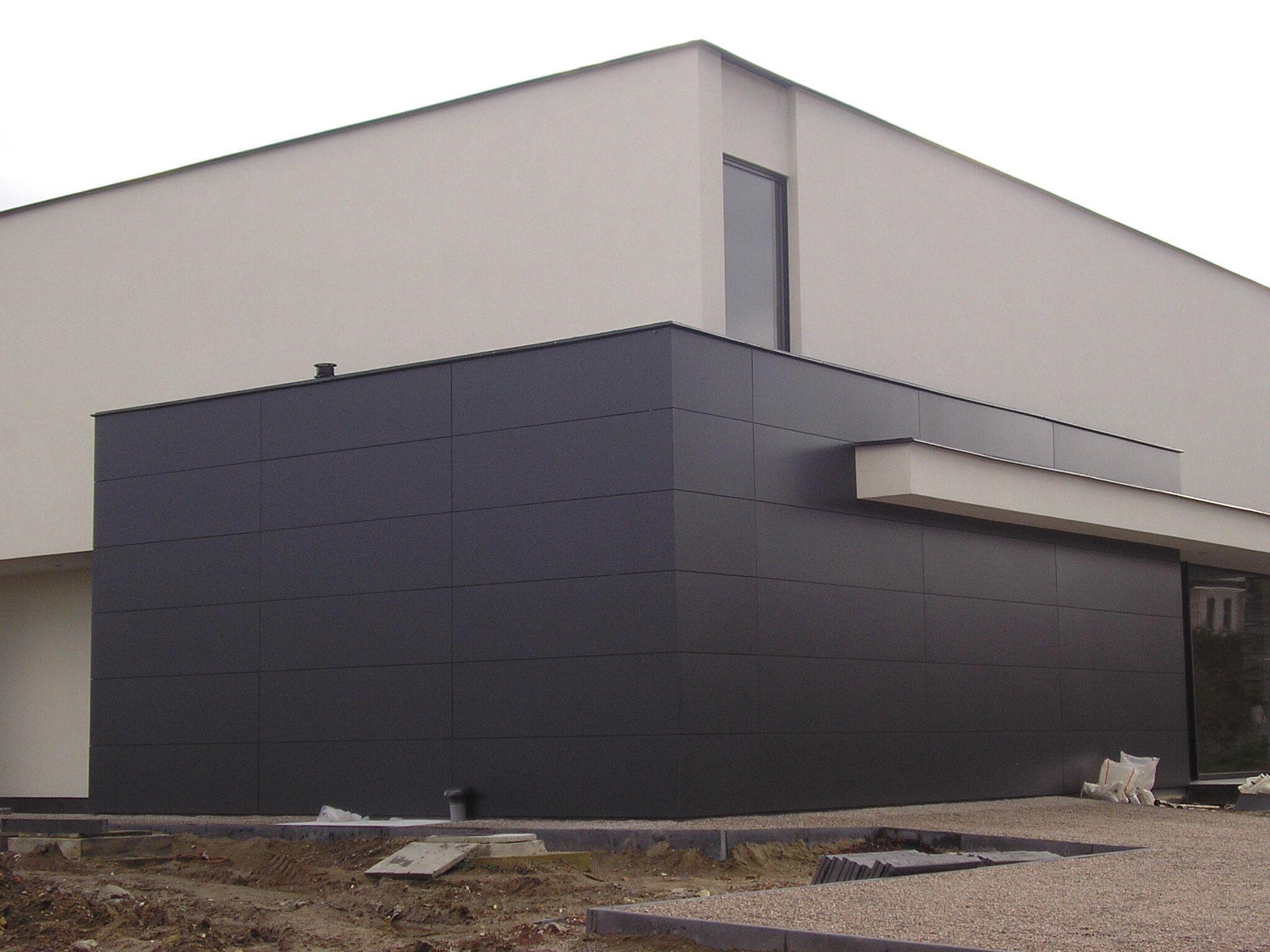 Garagentor Bauhaus Decotric Kg With Garagentor Bauhaus