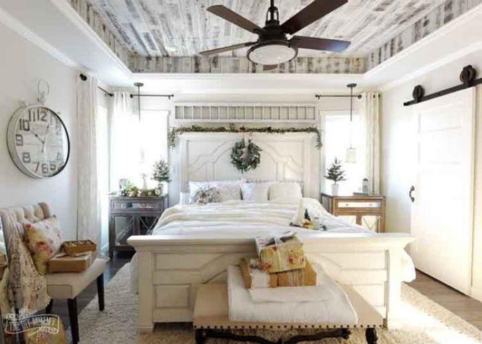 Épinglé par Phương Chjp Bông sur Home decor | Pinterest