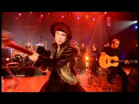 Scorpions Rhythm Of Love Live Acoustic Music Happy Music Mix Better Music