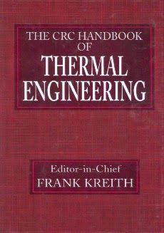 engineering thermal free and science e-books